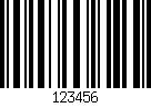ean128_standard.jpg