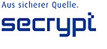 secrypt GmbH