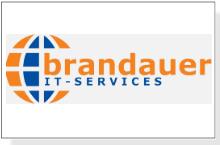 branddauer_it