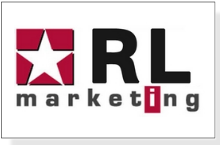 RL-Marketing