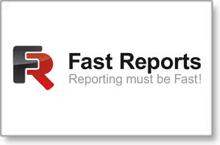 Fast Report