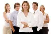 CiKa Software Softwarelösungen für Handel, Handwerk, Industrie