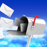 email-klienten-einrichten