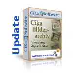 Update CiKa Bilderarchiv
