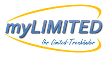 logo-mylimited