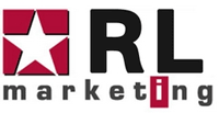 logo-rlmarketing