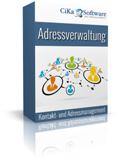 Adressverwaltung