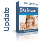 Update CiKa-Friseur