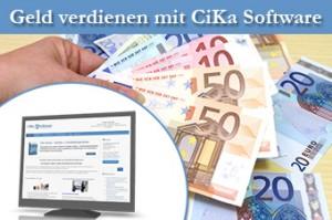 CiKa-Partnerprogramm