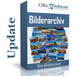 Bilderarchiv Update