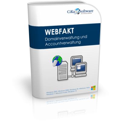 WEBFAKT