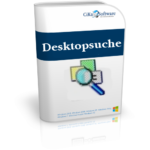 Desktopsuche