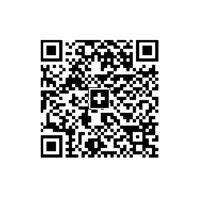 QR-Rechnung Schweiz